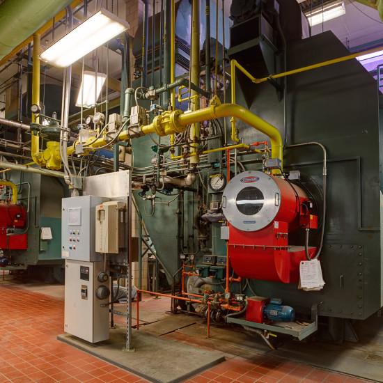 deaconess-boiler-1