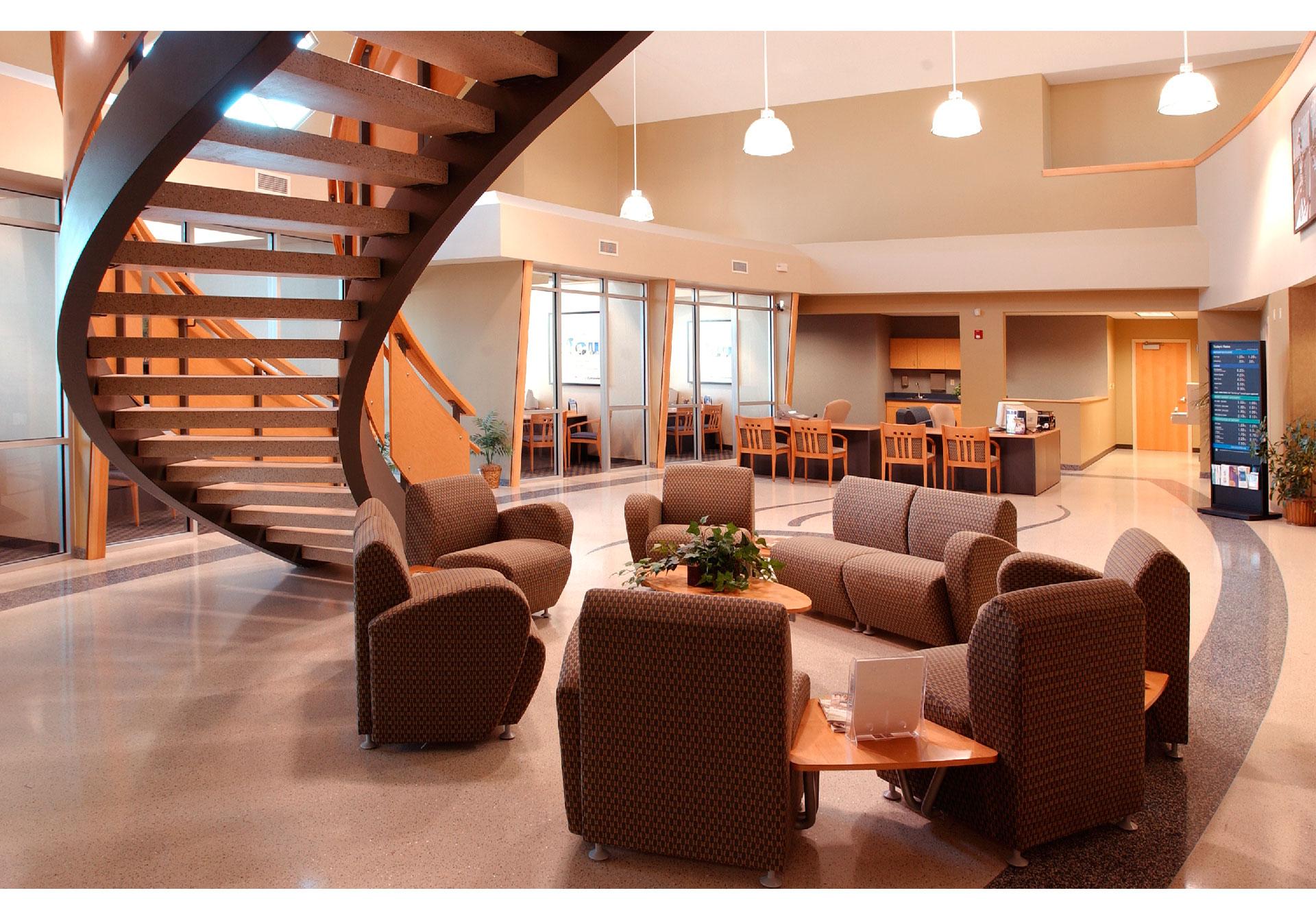 Interior Design Jobs In Evansville Indiana